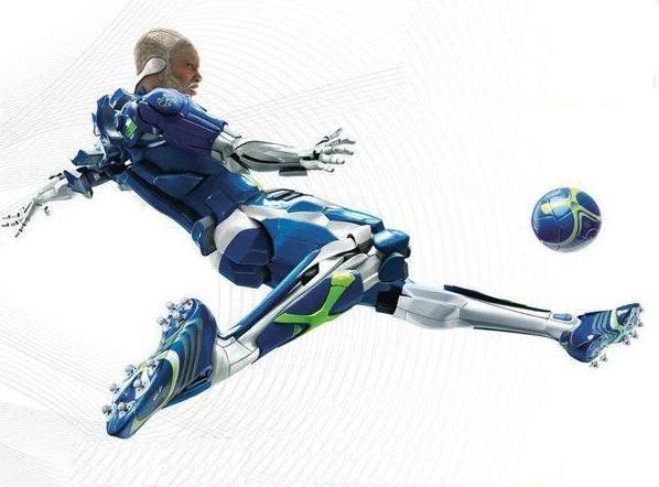 Arranca el X Torneo Anvi-Chopera de Futsal