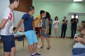 graduacionconchi1