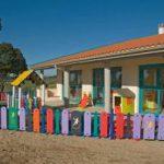 """Plazo de matriculación para el Centro Infantil """"El Duende"""""""