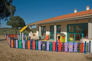 Plazo de matriculación para el Centro Infantil «El Duende»