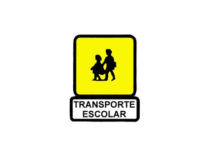 Transporte Escolar para Instituto de Coria