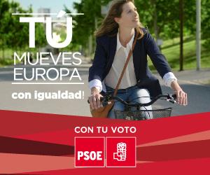 Este viernes Acto Público del PSOE Torrejoncillo