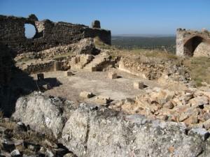 interior-castillo-portezuelo-agosto-2007_224251