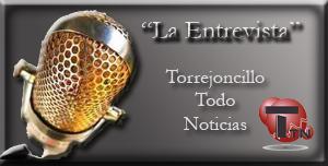 Directiva del A.D. Torrejoncillo: «Faltó compromiso en algunos jugadores a final de temporada»