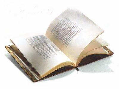 Día del Libro en Torrejoncillo