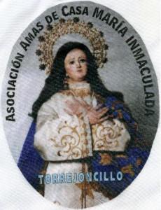 logo AMAS DE CASA
