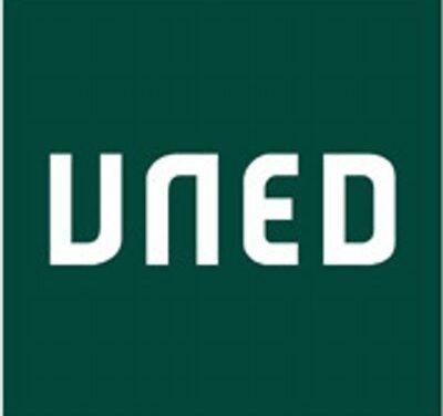 UNED Coria. Plazos del Curso 2017-2018. Admisión y Matrícula. Ayudas.