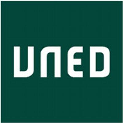 UNED Coria, Curso 2018-2019