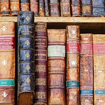Horario de la Biblioteca de Torrejoncillo y Valdencín