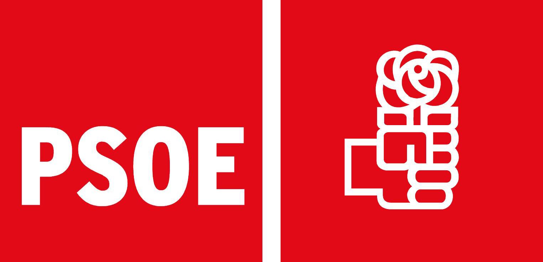 Ruego presentado por el PSOE de Torrejoncillo en referencia a ASPACE