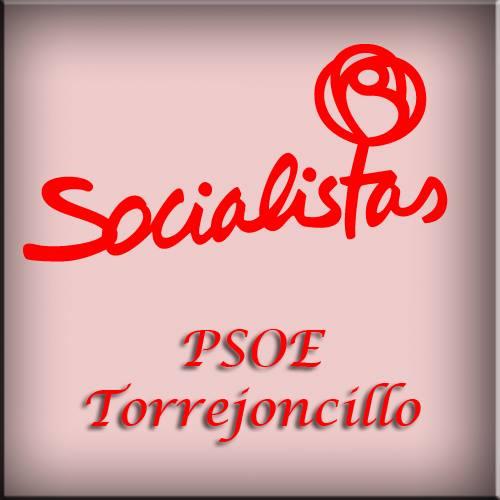 La candidatura socialista torrejoncillana ya esta confeccionada