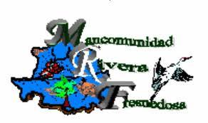 Este sábado, 16 de noviembre, convivencia de Mancomunidad en Valdencín