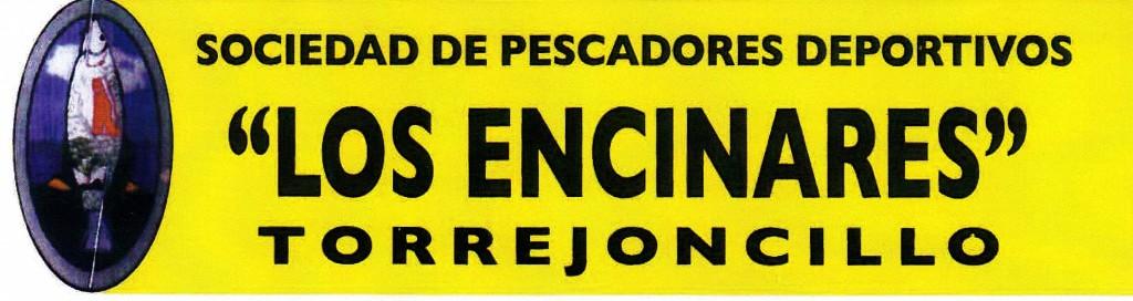 Comunicado  oficial Sociedad de Pescadores Los Encinares de Torrejoncillo.