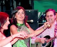 El Festival Estivalia llegará este verano a 15 localidades de la provincia