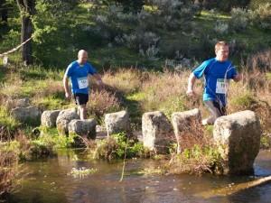 "I Trail Running ""Las Ermitas"" de Montehermoso - ADESVAL"