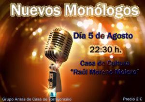 monologos jpg