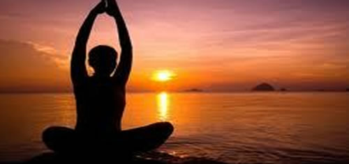 nasmaste-yoga