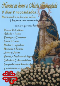 novenas-caritas-final-2