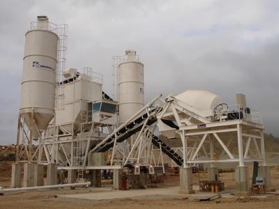 Medio Ambiente otorga autorización ambiental unificada al proyecto de una planta dosificadora de hormigón en Torrejoncillo
