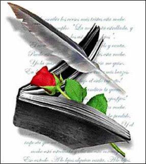 Lecturas con motivo del Día Mundial de la Poesía