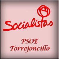 El PSOE local critica la gestión del gobierno Popular en un nuevo boletín informativo