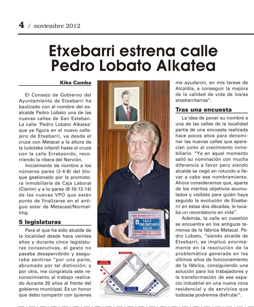 6 nueva (Page 1)