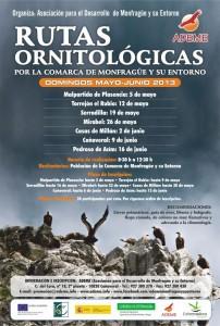 rutas_ornitologicas_2013