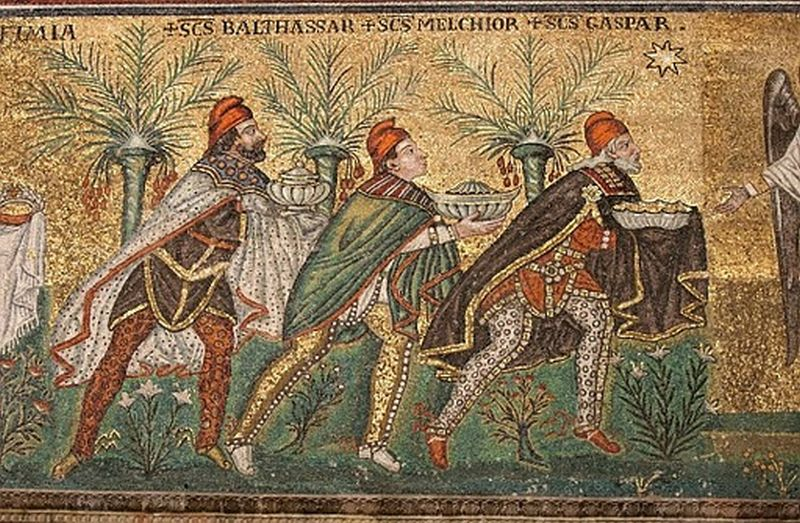 san-apolinar-nuovo-rc3a1vena-ofrenda-de-los-reyes-magos-526-3