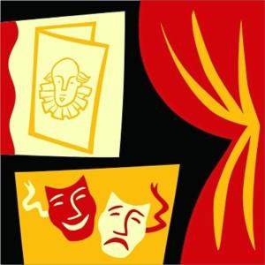 Bases del XXVII Certamen Nacional de Teatro Aficionado «Raúl Moreno Molero»