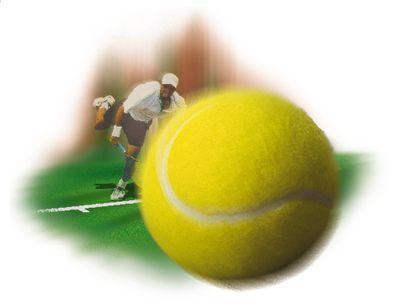 La Mancomunidad organiza en Portezuelo un torneo de tenis