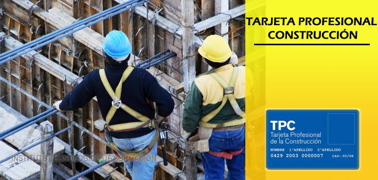 La AEDL de Torrejoncillo oferta varios cursos de empleo a través del Centro de Formación «San Antonio»