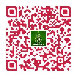unitag_qrcode_1359485947868