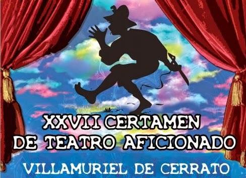 La Señorita Guardesa vuelve a escena en Villamuriel de Cerrato
