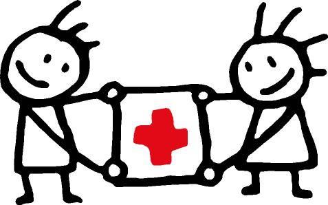Oferta de Empleo de Cruz Roja Extremadura