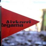 zegama_aizkorri_2011